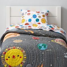 Bedding_TD_Deep_Space_Group. Land of Nod.