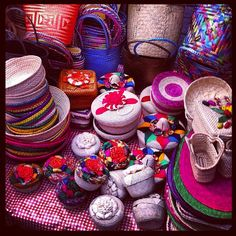 goods! #chef annual culture, #exploration & #food trip to #oaxaca #mexico