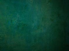 Is dit verf? Nee het is stucwerk! Gepolijst stuc van gemalen marmer met de kleur van een paradijselijke lagune. Het heet Sienna Sasso van Kleurstuc.nl