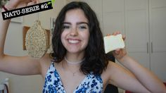 DIY exfoliante natural para una piel suave