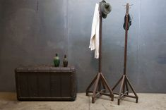 Google Image Result for http://www.factory20.com/files/gimgs/1189_1844train-station-coat-racks-vintage-wood1.jpg