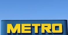 Metro will nach Aufspaltung schneller voran kommen - https://www.logistik-express.com/metro-will-nach-aufspaltung-schneller-voran-kommen/