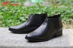 giày đẹp cho nam giới, giày cao nam