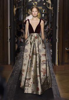 15015-haute-couture-fall-winter-2013-14