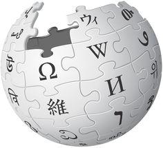 Wiquipedia
