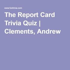 3cd14bd477f84c95f8ccac3d4786e895 trivia quiz report cards the report card novel study from mcmarie on teachersnotebook com,Rudolph Report Card Meme