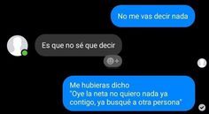 Latin Quotes, Sad Quotes, Whatsapp Text, Quotes En Espanol, Cute Texts, Love Phrases, Love Tips, Saddest Songs, Fake Love