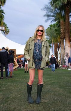 typical coachella outfit, kate bosworth