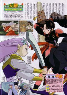 Inuyasha, Kagome Higurashi, Sengoku Period, Fairy Tales, Tokyo, Random, Tokyo Japan, Fairytail, Adventure Movies