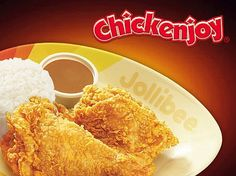 Google Image Result for http://newyork.seriouseats.com/images/20090209JollibeeChix.jpg