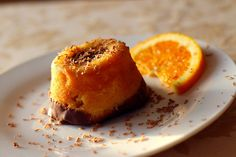 Want more super #delicious #desserts ? Visit Awesome Desserts 24/7 website.