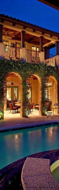 https://www.pinterest.com/azzashesheny/hacienda-tuscany/