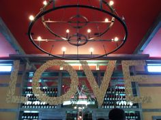October is Virginia Wine Month - Virginia is for Wine Lovers!