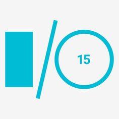 Δείτε ζωντανά το Google I/O 2015 - https://iguru.gr/2015/05/28/47686/google-io-2015-live-stream/