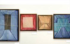 Claudio Bravo Camus: H Google τιμά τον Χιλιανό ζωγράφο | naftemporiki.gr Claudio Bravo, Doodles, Contemporary, Home Decor, Painting, Decoration Home, Room Decor, Painting Art, Paintings