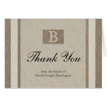 Angels  Sympathy Thank You Cards  Custom  Flat Cards  Angel