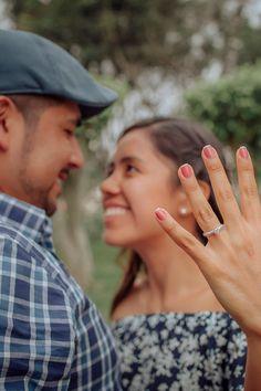 ¿Necesitas ideas para este 14 de febrero? Tenemos las mejores-    #Matrimoniocompe  #Matrimonio #Amor #Romantico #Couple #Cutecouple #Pareja #Novios #RecienCasados #SanValentin #ValentinesDay #14deFebrero Article Search, Engagement Rings, Ideas, Fashion, Amor, February, Valentines, Couples, Boyfriends