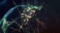 Digital Golem Motion Graphics on Vimeo