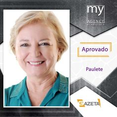 Começando o dia com as nossas modelos aprovadas para Desfile de Moda da TV Gazeta. #myagency #maxfama #agenciademodelo #melhorcasting #melhoragencia #casting #moda #publicidade #figuração #kids #ybrasil http://www.myagency.com.br/ https://www.facebook.com/myagencyprodutora/ https://www.flickr.com/photos/myagencyoficial/ https://br.pinterest.com/myagency/ https://www.tumblr.com/blog/myagencyoficial https://twitter.com/myagencyoficial https://plus.google.com/u/0/112793728358947202639…