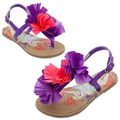 Need these for Ava this summer!