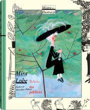 "Mira Lobe ""Babcia na jabłoni"" Book Posters, Children's Book Illustration, Illustration Styles, Book Illustrations, Art World, Book Worms, Childrens Books, Art For Kids, Book Art"