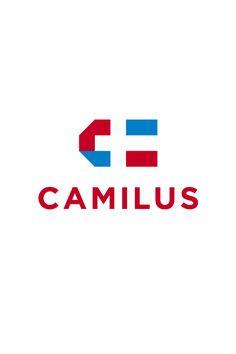 Logo / CAMILUS-A
