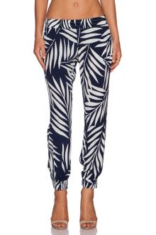 Pants For Women | Trendy Harem And Khaki Pants For Women Fashion Online | ZAFUL