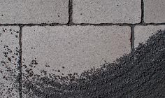Pavimo-kivisarja, harmaa; saumaushiekka, musta  (0-2 mm) Shag Rug, Stones, Rugs, Home Decor, Shaggy Rug, Farmhouse Rugs, Rocks, Decoration Home, Room Decor
