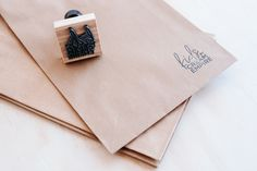 DIY handmade packaging on a budget Business Stamps, Etsy Business, Business Marketing, Scarf Packaging, Packaging Ideas, Retail Packaging, Clothing Packaging, Jewelry Packaging, Bridesmaid Kit