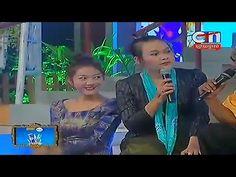 CTN Comedy || Ney Koy Comedy (16 May, 2015)