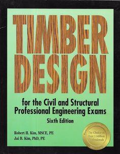 tools tips and reviews to pass the professional engineer s exam rh pinterest com SHRM Exam Study Guide professional engineer exam study guide