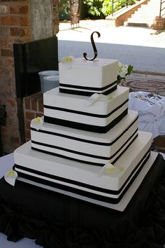 IMGP5678 by Couture Cakes of Greenville, via Flickr
