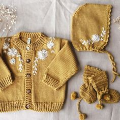 Perfect knits for kids for British Wool Week 2018 - Lunamag.com b458f96b2e4