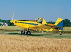 agricultural aircraft - Airplanes for sale at www.BrowseTheRamp.com