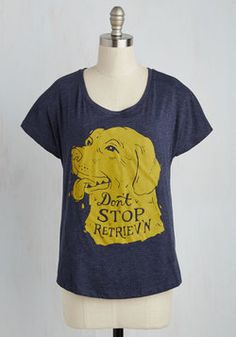 7079d4ff9dd Hold On to That Fetching Top Indie Outfits, Short Sleeve Tee, Short Sleeves,