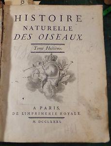 Histoire-naturelle-des-oiseaux-BUFFON
