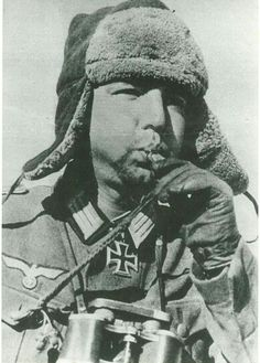 ✠ Viktor Lindenmann (23.11.1916 - 09.09.1942) RK 21.09.1941 Leutnant Adjutant III./Inf.Rgt 124 72. Infanterie – Division