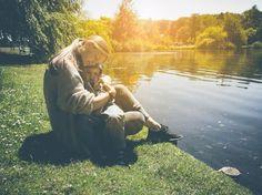 5 Dinge, die wir von dänischen Eltern lernen können