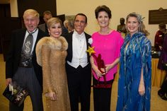 A Tribute in Costume and Song Lucie Arnaz, Corporate Events, Lineup, Hollywood, Costumes, Songs, Dress Up Clothes, Corporate Events Decor, Fancy Dress