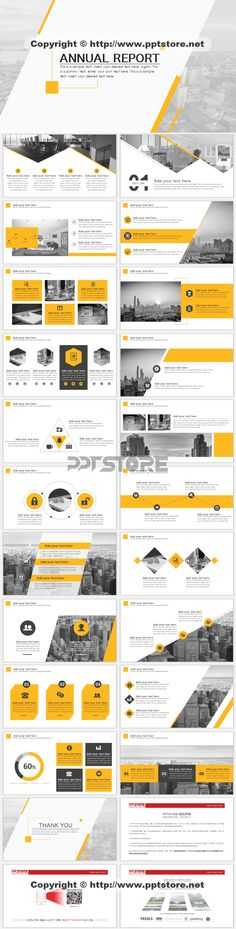 Graphisches Design, Slide Design, Layout Design, Brochure Layout, Brochure Design, Presentation Deck, Powerpoint Design Templates, Instructional Design, Poster Layout