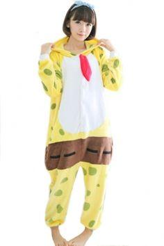 cf8f5d954cbe 18 Best Pajamas images