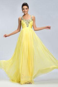 6bbeb018352 εξώπλατο Ευρεία λουριά Ανάποδο Τρίγωνο Φυσικό Βραδινά φορέματα - dresses.gr