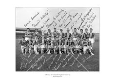 Kilkenny, All Ireland Hurling Final runners-up. October 1959 See more photos like this at www. Fine Art Photo, Photo Art, History Photos, Photo Archive, Old Photos, Childhood Memories, Runners, Ireland, Irish
