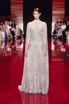 elie saab haute couture 2013 F/W - Buscar con Google
