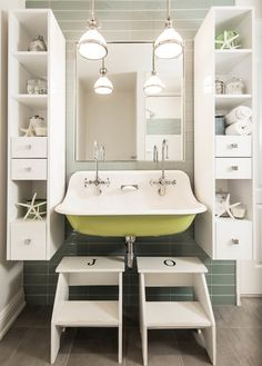 kid bathroom design ideas pictures remodel and decor