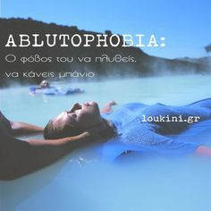 20paraksenesfovies-ablutophobia