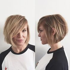 Stylist at Chris McMillan salon in Beverly hills 310.285.0088 domdom310@gmail.com