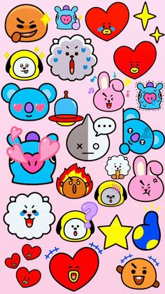 ⭐ #wallpaperbackgrounds ⭐ Bts Taehyung, Bts Bangtan Boy, Bts Jimin, Applis Photo, Bts Photo, Ivana, Bts Backgrounds, Bts Drawings, Bts Chibi