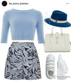 The post & appeared first on Woman Trends. Outfits With Hats, Outfit Of The Day, Midi Skirt, That Look, Product Description, Style Inspiration, Skirts, Fashion Trends, Shopping