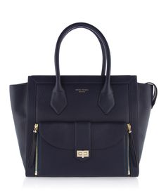 Rivington Tote | Handbags | Henri Bendel
